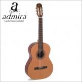 어드미라 클래식기타 Admira Paloma (314404)