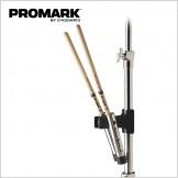 Promark SD100 Single Pair Stick Depot