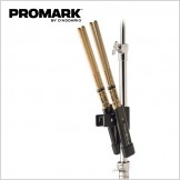 Promark SD200 Double Pair Stick Depot