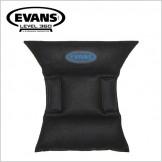 EVANS EQ Pad (EQPAD)
