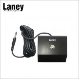 Laney Foot Swich FS-1