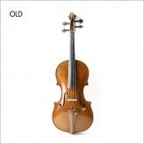 Old-40 Josef Meleike 1930-40