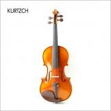 Kurtzch