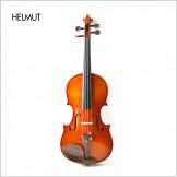 Helmut #65A