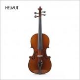 Helmut #60N