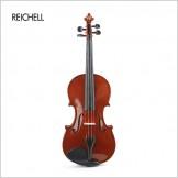 Reichell #75