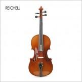 Reichell #65A