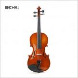 Reichell #55