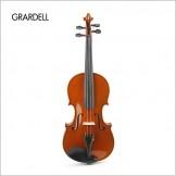 Grardell