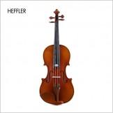 Heffler #703
