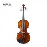 Heffler #702
