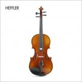 Heffler #500