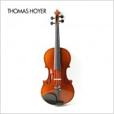 Thomas Hoyer THN-17