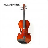 Thomas Hoyer THN-15