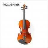 Thomas Hoyer THN-14