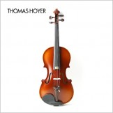 Thomas Hoyer THN-12