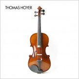 Thomas Hoyer THN-11