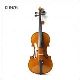 Kunzel 54