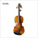 Kunzel 52