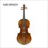 Karl Heinlich KN-700