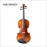 Karl Heinlich KN-300