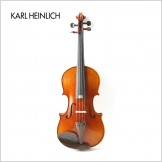 Karl Heinlich KN-100