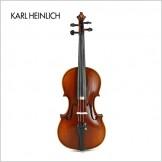 Karl Heinlich KN-13