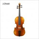 J.Otmar #400
