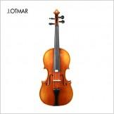 J.Otmar #500