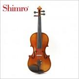 Shimro Wald