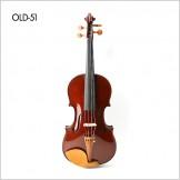 Old-51 J.A Cemek 1929