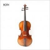 Roth #71