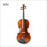 Roth #72