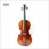 Roth #82