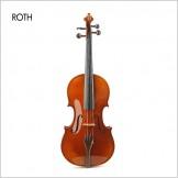 Roth #52