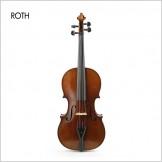 Roth #63