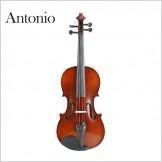 Antonio SA-690