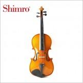 Shimro SA-792