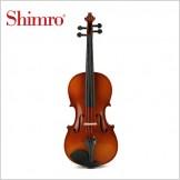 Shimro SA-791