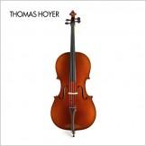 Thomas Hoyer 39