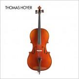 Thomas Hoyer 37
