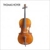 Thomas Hoyer 35