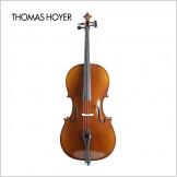 Thomas Hoyer 34