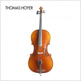 Thomas Hoyer 32