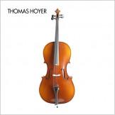 Thomas Hoyer 31