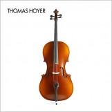 Thomas Hoyer 30
