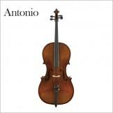 Antonio SC-2006A Antique
