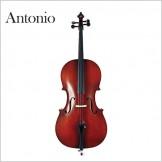 Antonio SC-890K