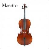 Maestro MC-100S