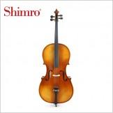 Shimro Master